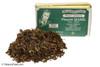 Tabac Manil La Brumeuse Pipe Tobacco