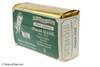 Tabac Manil La Brumeuse Pipe Tobacco Right Side