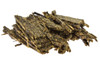 G. L. Pease Six Pence Pipe Tobacco Cut