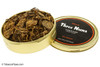 Bell's Three Nuns Pipe Tobacco Tin Unsealed