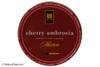 Mac Baren Cherry Ambrosia Aromatic Pipe Tobacco Mixture Front