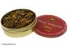 Mac Baren Cherry Ambrosia Aromatic Pipe Tobacco Mixture Unsealed