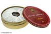 Mac Baren Cherry Ambrosia Aromatic Pipe Tobacco Mixture Sealed