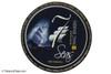 Mac Baren Seven Seas Royal Blend Pipe Tobacco - 3.5 oz Front