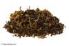 Mac Baren Seven Seas Royal Blend Pipe Tobacco - 3.5 oz Cut