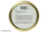 Mac Baren Black Ambrosia Pipe Tobacco 3.5 oz - Loose Cut Back