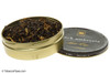 Mac Baren Black Ambrosia Pipe Tobacco 3.5 oz - Loose Cut Unsealed