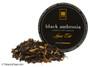 Mac Baren Black Ambrosia Pipe Tobacco 3.5 oz - Loose Cut