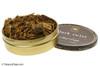 Mac Baren Dark Twist Pipe Tobacco 3.5 oz - Roll Cake Unsealed