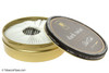 Mac Baren Dark Twist Pipe Tobacco 3.5 oz - Roll Cake Sealed