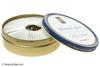 Mac Baren Plumcake Pipe Tobacco 3.5 oz - Navy Blend Sealed