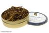 Mac Baren Plumcake Pipe Tobacco 3.5 oz - Navy Blend Unsealed