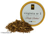 Mac Baren Virginia No. 1 Pipe Tobacco 3.5 oz. - Ready Rubbed
