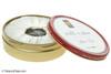 Mac Baren Roll Cake Pipe Tobacco 3.5 oz - Spun Cut Sealed