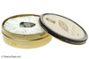 Mac Baren Original Choice Pipe Tobacco - 3.5 oz Sealed