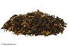 Mac Baren Original Choice Pipe Tobacco - 3.5 oz Cut