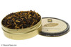 Mac Baren Original Choice Pipe Tobacco - 3.5 oz Unsealed