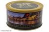 Sutliff Private Stock Blue Danube Pipe Tobacco - 1.5 oz Front