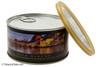 Sutliff Private Stock Blue Danube Pipe Tobacco - 1.5 oz Sealed