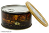 Sutliff Private Stock Great Outdoors Pipe Tobacco - 1.5 oz Sealed