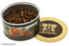 Sutliff Private Stock Taste of Summer Pipe Tobacco - 1.5 oz Unsealed