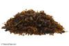 Sutliff Private Stock Molto Dolce Pipe Tobacco - 1.5 oz Cut