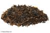 Sutliff Private Stock Barbados Plantation Pipe Tobacco - 1.5 oz Cut