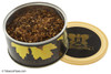 Sutliff Private Stock Maple Street Pipe Tobacco - 1.5 oz Unsealed