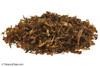Sutliff Private Stock Maple Street Pipe Tobacco - 1.5 oz Cut