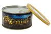 Sutliff Private Stock Alexander Bridge Pipe Tobacco - 1.5 oz Sealed