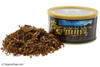 Sutliff Private Stock Alexander Bridge Pipe Tobacco - 1.5 oz