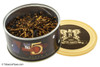 Sutliff Private Stock Blend No. 5 Pipe Tobacco - 1.5 oz Unsealed