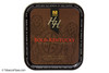 Mac Baren HH Bold Kentucky Hot Pressed Pipe Tobacco Front