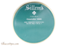 Sillem's Councilor 1695 Pipe Tobacco Front