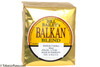 Dan Tobacco Bill Bailey's Balkan Blend Pipe Tobacco - 250g