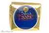 Dan Tobacco Blue Note Pipe Tobacco - 250 g.