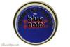 Dan Tobacco Blue Note Pipe Tobacco - 50 g.