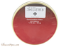 Sillem's Commodore Flake Pipe Tobacco Front