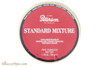 Peterson Standard Mixture Pipe Tobacco Front