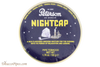 Peterson Nightcap Pipe Tobacco Front
