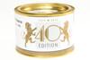 John Aylesbury 40 Years Edition Pipe Tobacco - 100 g - Sealed