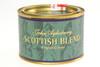 John Aylesbury Scottish Blend Pipe Tobacco - 100 g - Sealed