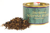John Aylesbury Scottish Blend Pipe Tobacco - 100 g - Unsealed