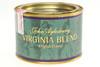 John Aylesbury Virginia Blend Pipe Tobacco - 100 g - Sealed