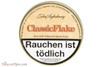 John Aylesbury Classic Flake (Luxury Flake) Pipe Tobacco - 50 g Front