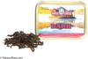 Samuel Gawith Lakeland Dark Pipe Tobacco Tin - 50g
