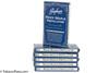 Brigham Rock Maple Distillator Pipe Filters Six Pack