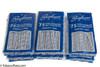 Brigham Bristle Tobacco Pipe Cleaner Six Pack