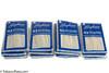 Brigham Extra Absorbent Tobacco Pipe Cleaner Twelve Pack
