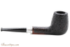 Nording Valhalla 202 Tobacco Pipe Right Side